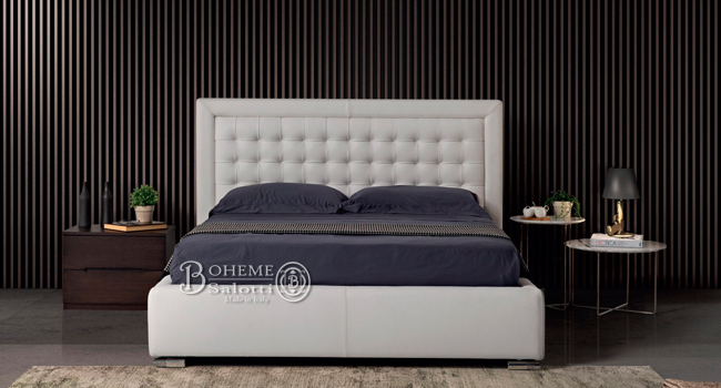 Letto BEETHOVEN