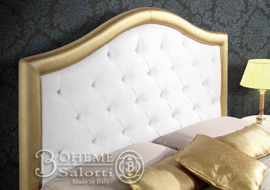 Letto ROYAL