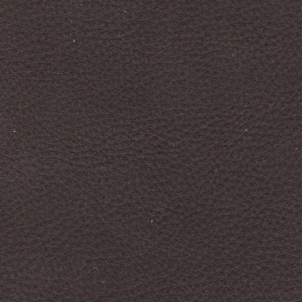 Dark Brown 7305